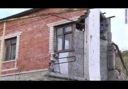 Пожары в Хакасии и Наводнение в Крымске: Власть против народа