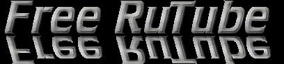 Free RuTube
