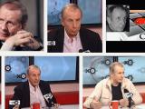 Эхо Москвы: Особое мнение Михаил Веллер 27 апреля 2017 года 17:00 Мск Прямой эфир