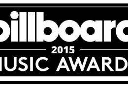 Billboard Music Awards 2015 В ночь с 17 на 18 мая 05:00 Мск Прямой эфир / Трансляция
