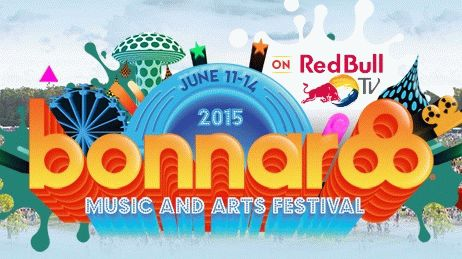 bonnaro fest 2015 freerutube live stream