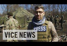 Бурятское селфи на войне: Журналист выследил русского солдата, воевавшего в Украине