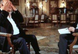Янукович: Я жил в приватном зоопарке и поддерживал страусов / Интервью 22 июня 2015 года
