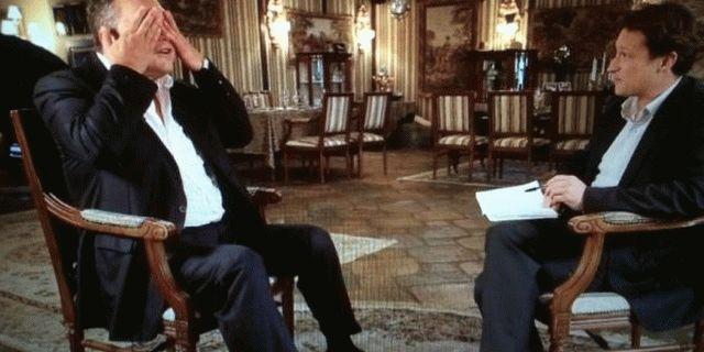 yanukovich bbc 2015 watch freerutube