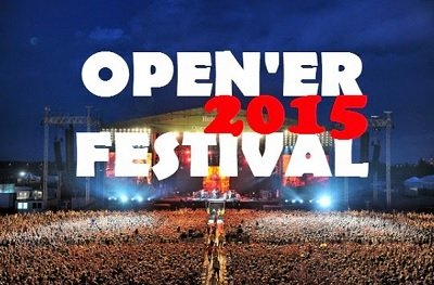 Open er Festival 2015 freerutube live stream