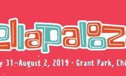 Фестиваль Lollapalooza Чикаго 31 июля — 02 августа 2015 года Прямой эфир / Трансляция