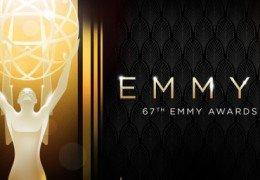 Церемония вручения премии Эмми 2015 Emmy Awards Ночь с 20 на 21 сентября 03:00 Мск Прямой эфир Трансляция