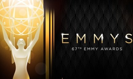 emmys 2015 awards live stream freerutube