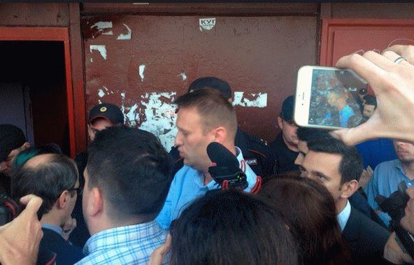 navalny yshin kostroma vybory 2015