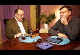 месть Турции обсуждают депутат Лаврентий Августович и его помощник Шурка