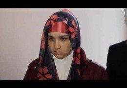 Россия под властью людоедов: Ребенка убили в больнице — Мать выслали из страны