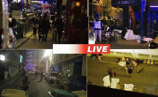 paris terror 2015