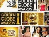 Церемония Золотой Глобус 2021 / Golden Globe 2021 Ночь с 28 на 29 февраля в 4 утра Мск Прямой эфир / Трансляция