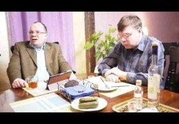 Встреча избирателей с депутатом Лаврентием Августовичем Пысиным 23 января 2016 года 20:00 Мск Прямой эфир