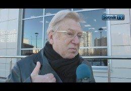 Игорь Чубайс: Долговечность путинского режима ограничится 1,5 — 2 годами