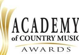Церемония American Country Music Awards 2016: В ночь с 03 на 04 апреля Прямой эфир / Трансляция