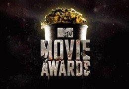 MTV Movie Awards 2016: В ночь с 10 на 11 апреля 03:00 Мск Прямой эфир / Трансляция