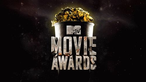 MTV Movie Awards 2016 freerutube live stream watch