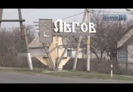 ПУТИНСКАЯ РОССИЯ: СЕКРЕТЫ ВЫЖИВАНИЯ