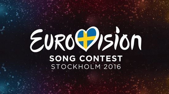 eurovision 2016 freerutube live stream