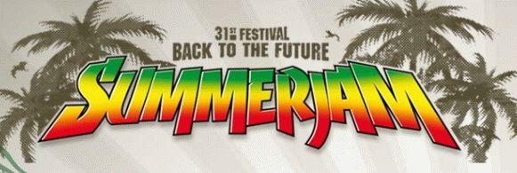 Summerjam Reggae Festival 2016 freerutube live