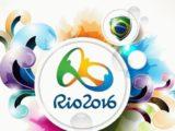 Летние Олимпийские игры 2016 Рио-де-Жанейро Бразилия Церемония закрытия в ночь с 21 на 22 августа 2016 года 02:00 Мск Прямой эфир / Трансляция