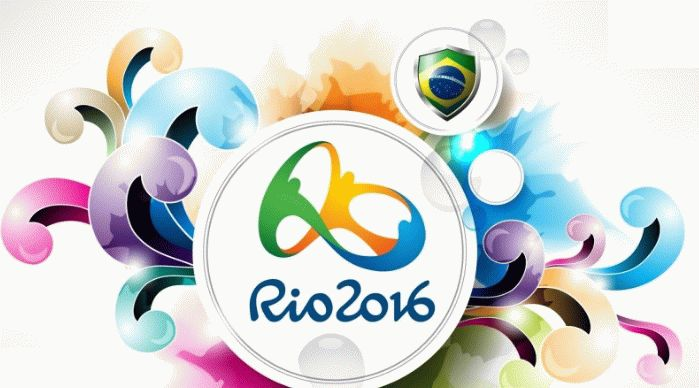 Olympic rio 2016 freerutube live stream