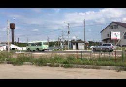 Убийство в Киржаче: Мерзкая деградация и вырождение путинской России