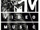 Церемония MTV Video Music Awards 2019 в ночь с 26 на 27 августа 03:00 Мск Прямой эфир / Трансляция