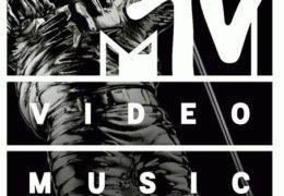 VMA 2017 MTV Video Music Awards 31 августа — 03 сентября Повтор на русском Трансляция