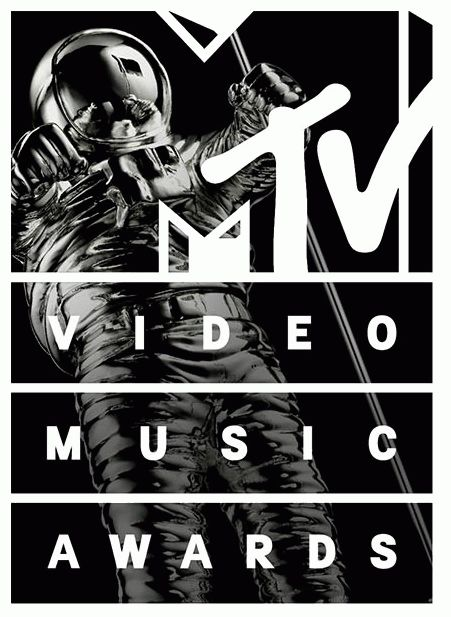mtv video music awards 2016 freerutube stream live