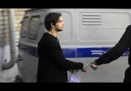 Арест блогера Соколовского за ловлю покемонов в храме: Репрессии ЗАО ФСБ РПЦ в Екатеринбурге