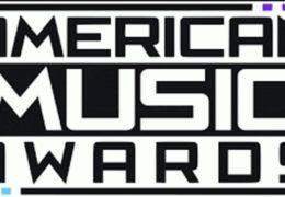 Церемония American Music Awards 2016 в ночь с 20 на 21 ноября Прямой эфир / Трансляция