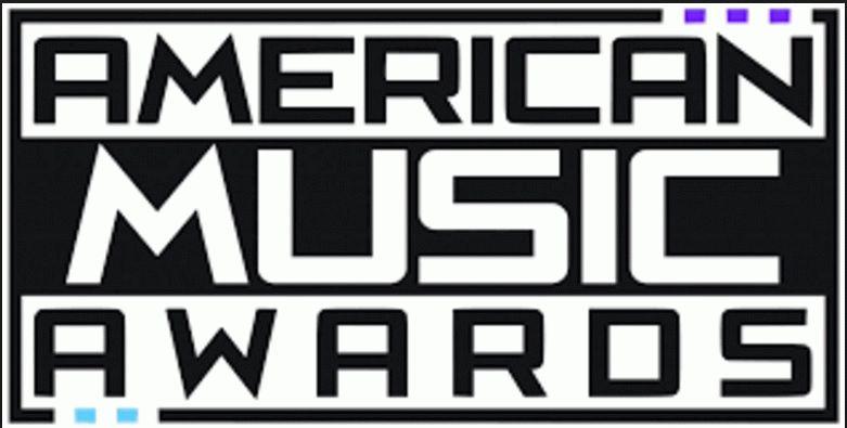 american-music-awards-2016-freerutube-live-stream