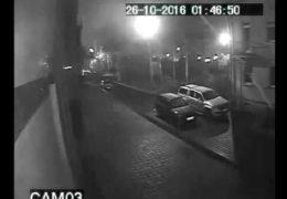 Поджог фабрики троллей в Петербурге: Владения повара путина пригожина