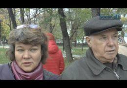 ЭВОЛЮЦИЯ МНЕНИЙ: МОСКВИЧИ И САНКЦИИ 2014 — 2016 / РОССИЯНЕ О НОВОЙ ХОЛОДНОЙ ВОЙНЕ