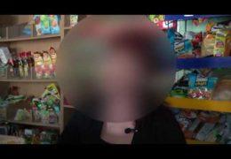 ДНР бомбила по праздникам: Интервью с женщиной на линии фронта