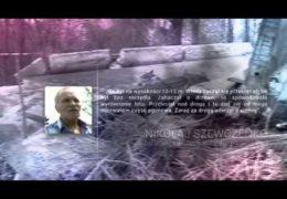 Как был убит президент Республики Польша: Реконструкция взрыва и крушения Ту-154М под Смоленском