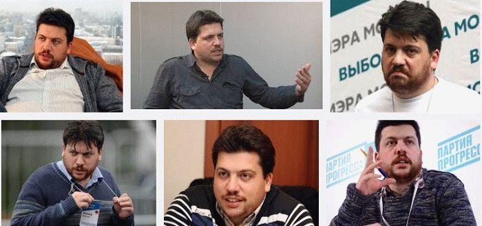 leonid-volkov-fbk-navalny
