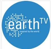 earthTV THE WORLD LIVE / МИР В ПРЯМОМ ЭФИРЕ 24/7 livestream