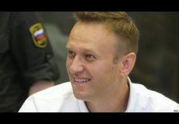Суд над Навальным: Киров 05 декабря 2016 года 09:00 по Москве Прямой эфир / Трансляция