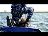Гнилая власть Ульяновской области: Мафия против рыбаков — Документальные фильмы