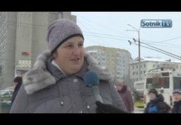 Владимир 2017 без энтузиазма: Высокие цены и снижение уровня зарплат