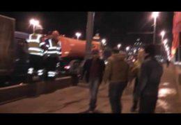 Они убили Немцова, а он взял и НЕ УМЕР: Чудовищное скотство власти на Немцов мосту