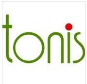 Телеканал Тонис Смотреть онлайн: Украина Прямой эфир / Трансляция