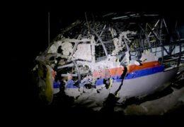 путин сбил Боинг рейса MH17 над Донбассом: Сослуживец полковника который перевозил Бук в Россию
