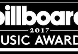 Billboard Music Awards 2017 В ночь с 21 на 22 мая 03:00 Мск Прямой эфир / Трансляция