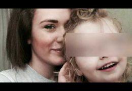 Менты избивают детей и женщин: Выродки в погонах и молчаливое стадо