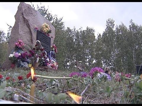 Дома на Золотой горе в Челябинске: Народ против стройки на могилах тысяч убитых Сталиным