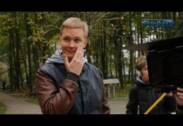 Дмитрий Иванов Kamikadze_d: РУССКИЙ YOUTUBE КАК ПОСОБНИК КРЕМЛЯ